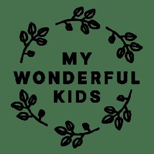 mon avis sur mywonderfulkids