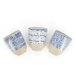 mug thé céramique stylés