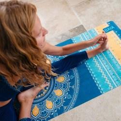 tapis-de-yoga-intense-écologique