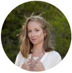 blog bien-être naturopathie, yoga, développement personnel