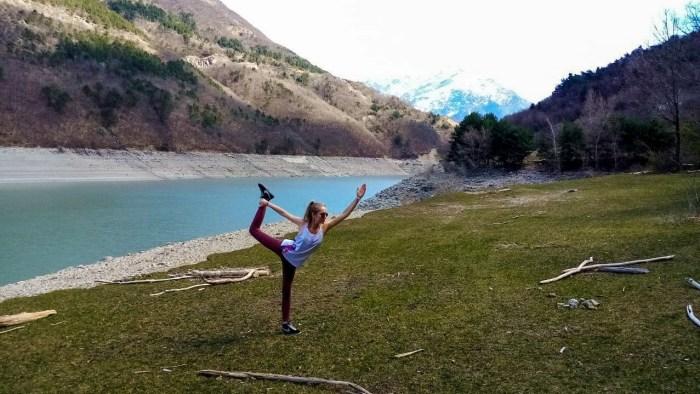 naturopathe reiki yoga saint-cyr-surèmer bandol la ciotat