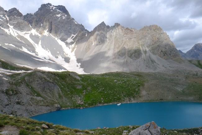 étape maljasset ceillac lac sainte anne queyras (1)