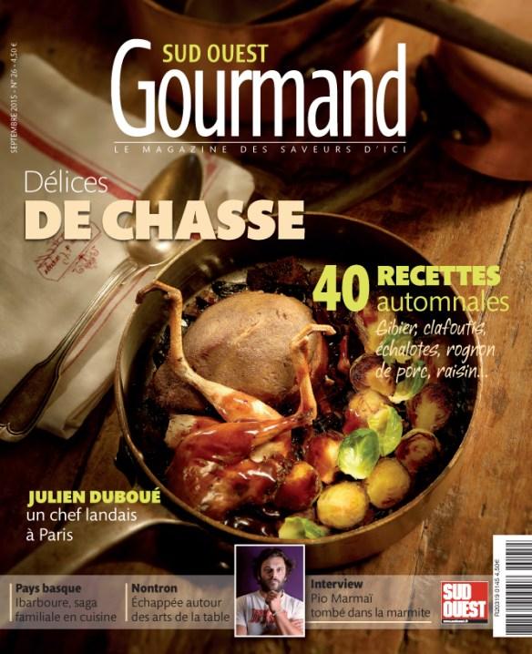 GOURMAND26_Couv
