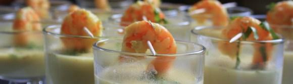 cropped-vc3a9rines-soupe-de-crevettes-thai-0.jpg