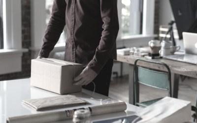 Comment emballer ses créations comme un pro : tout savoir sur le packaging
