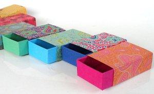 packaging Indian Bazzaar