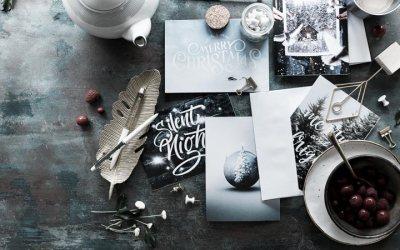 Guide : comment préparer votre boutique en ligne pour les ventes de fin d'année ?