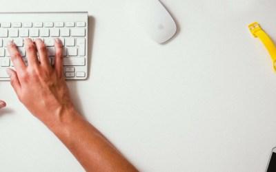 Créez compte professionnel Pinterest et bénéficiez de nouvelles fonctionnalités