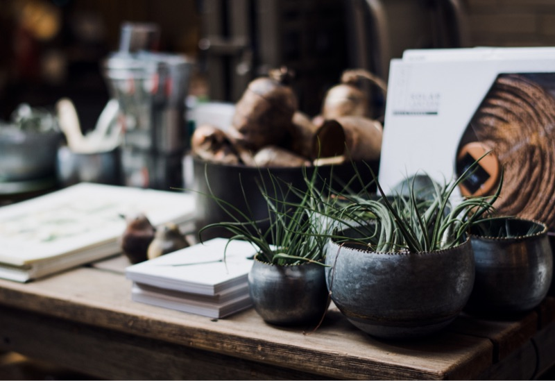 Vendre ses créations artisanales en ligne