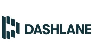 logo du gestionnaire de mots de passe Dashlane