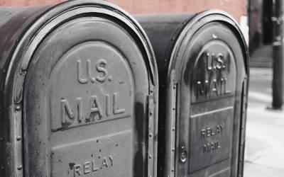 Retards de livraison records aux USA : Etsy tente de rassurer les vendeurs inquiets