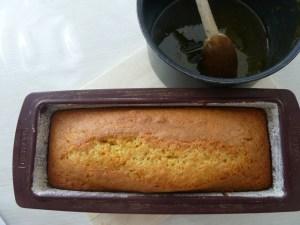 cake-orange-pierre-herme