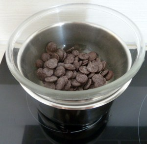 mendiant au chocolat (3)