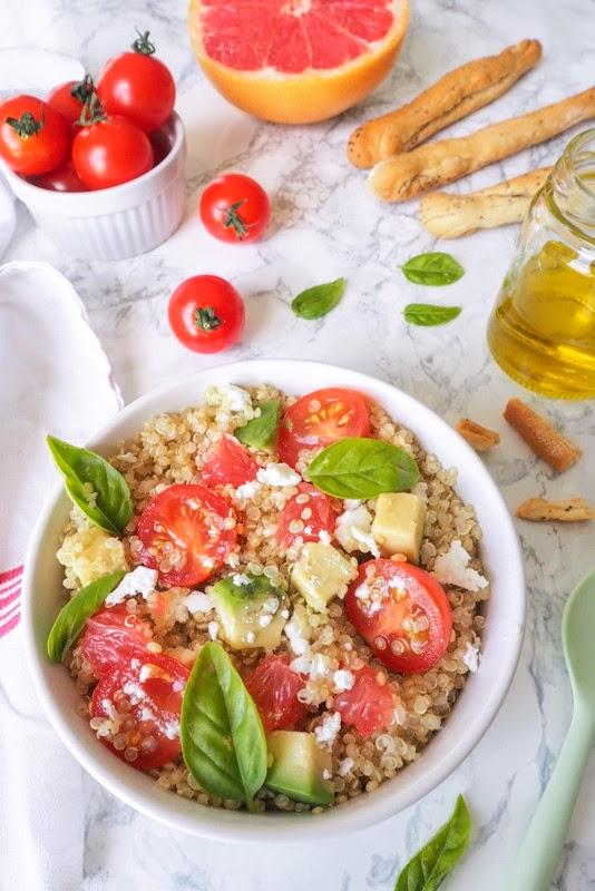 salade-healthy-quinoa-avocat