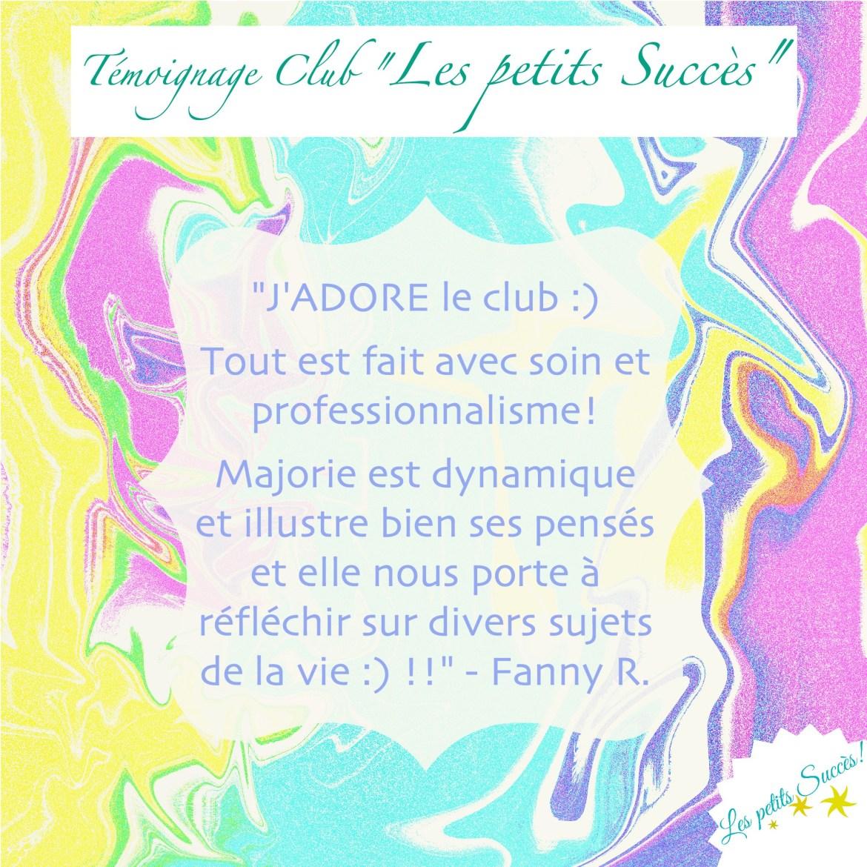Fanny R.