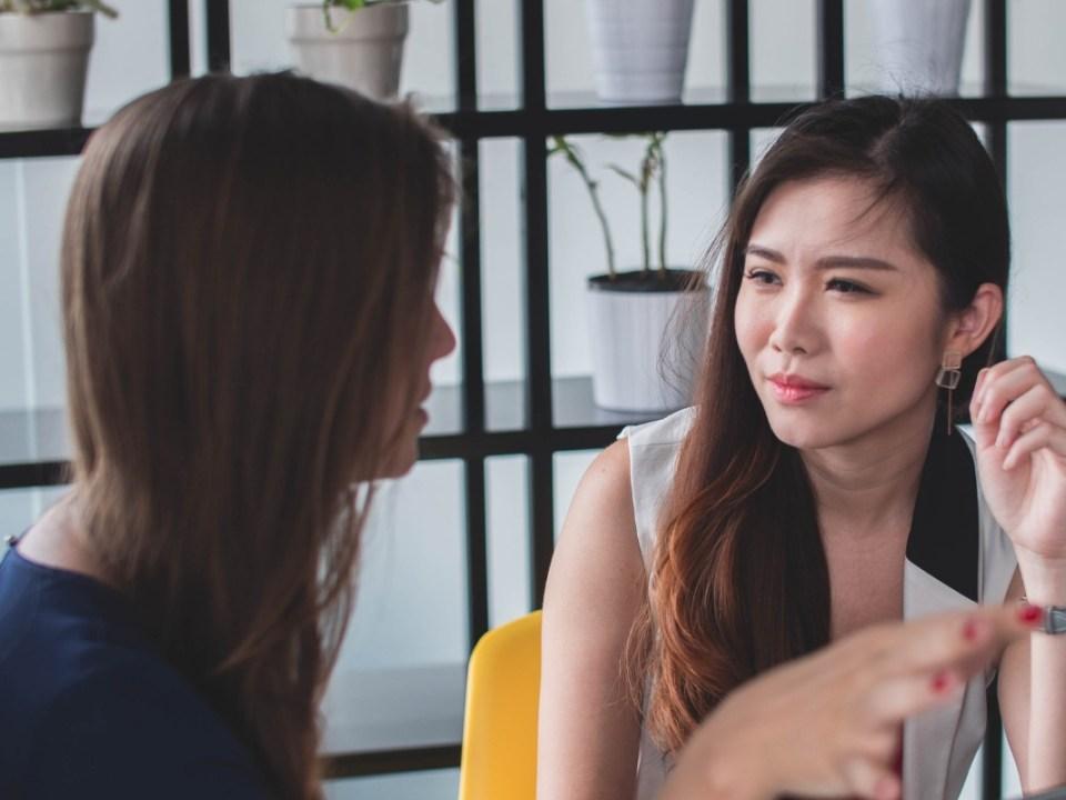 Je dois souvent refuser des clients. Je t'explique mes raisons de le faire dans cet article.
