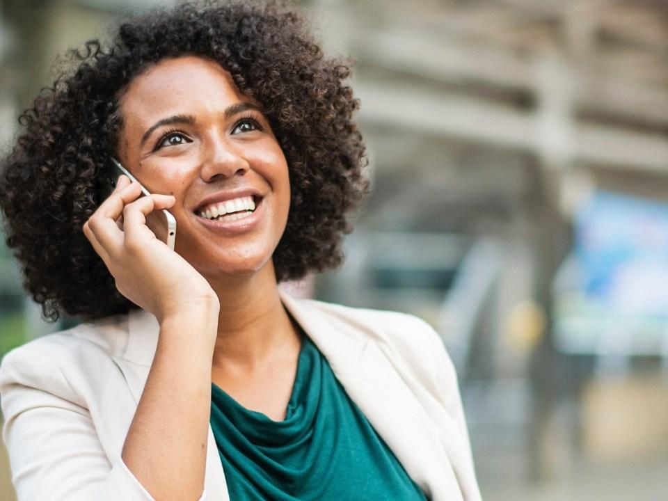 Comment faire pour attirer des clients qui sont réellement intéressés par vos services?