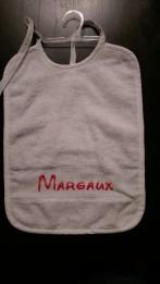 Bavoir N°11 Margaux (1)