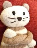 Petit Chat