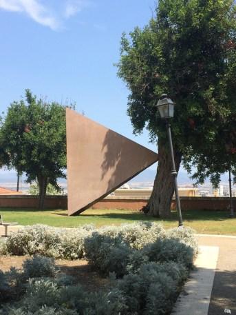 Giardini Pubblici (Jardin public)