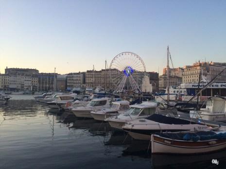 Marseille2_lespetitsvoyagesdelilly