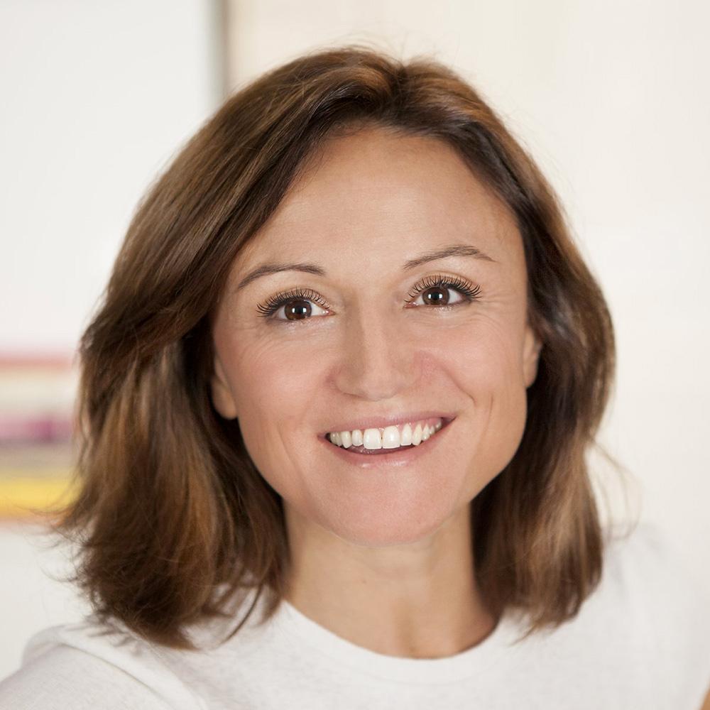 Valeria Farina - Le Spezie Gentili