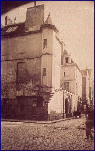 ruepierresarrasin18981.jpeg
