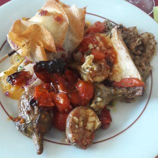 bodynov montpellier cuisine