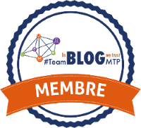 team blog mtp montpellier