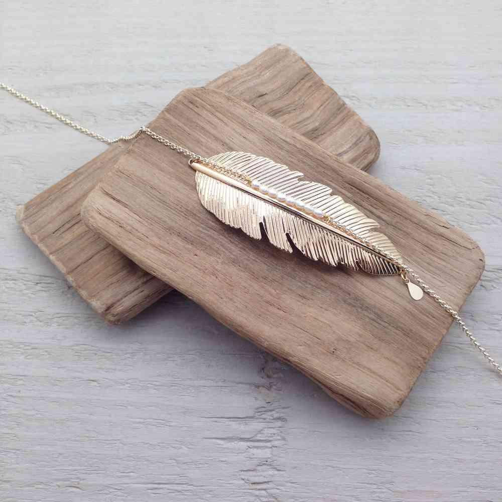 Bijou_fantaisie_artisanal_belge_-_Belgian_handmade_custome_Jewelery_-_tiroir_de_lou_-_10178_ml.jpg