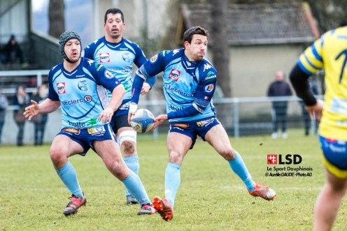 7ag_1973rugby-sms-renage