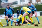 7ag_2012rugby-sms-renage