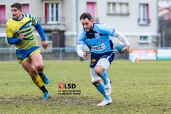 7ag_2043rugby-sms-renage