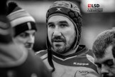 7ag_2108rugby-sms-renage