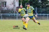 7ag_2123rugby-sms-renage