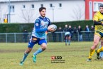 7ag_2170rugby-sms-renage