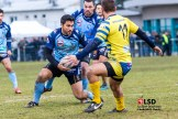 7ag_2175rugby-sms-renage