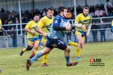 7ag_2182rugby-sms-renage