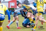7ag_2201rugby-sms-renage