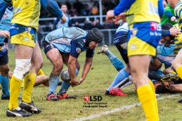 7ag_2207rugby-sms-renage