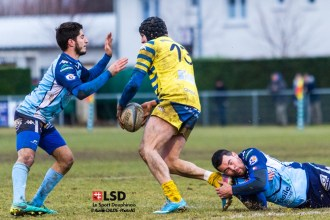 7ag_2216rugby-sms-renage