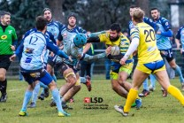 7ag_2248rugby-sms-renage