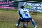 7ag_2260rugby-sms-renage