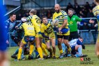 7ag_2272rugby-sms-renage