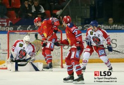bdl-vs-mulhouse-180209-39