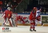 bdl-vs-mulhouse-180209-8