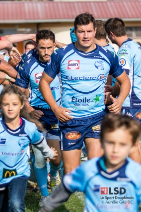 7ag_9348-sms-annecy