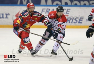 bdl-vs-angers-190111-30