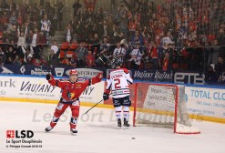 bdl-vs-angers-190111-97
