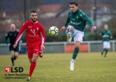 gieres-asse_822-1